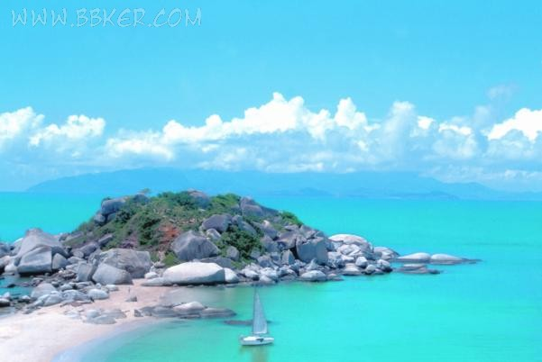 jpg,礁石,广东,惠州,三角洲,海岛,风光,大海